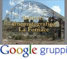 Gruppo Google dell'Istituto