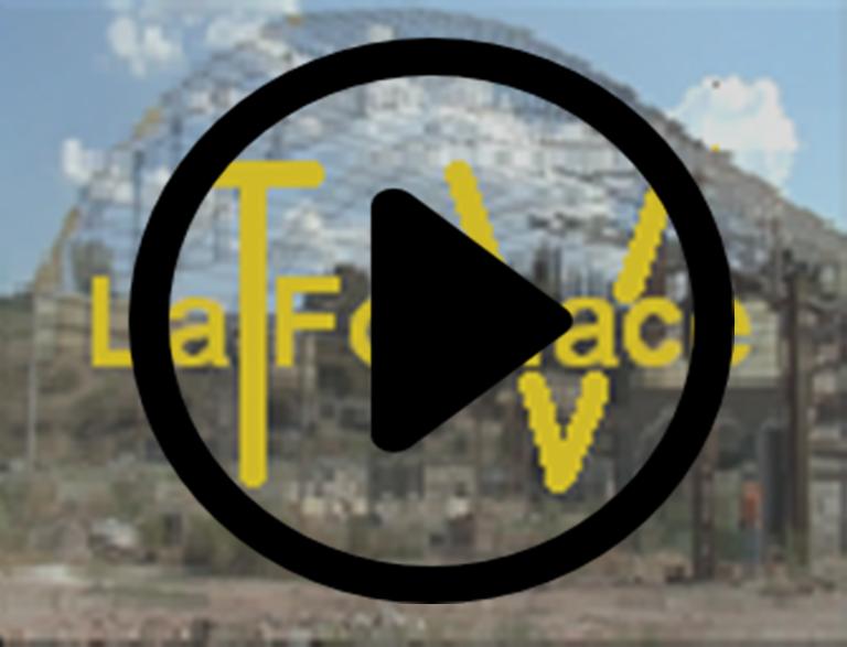 Clicca per vedere il video